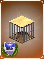CagedSpider_wiki