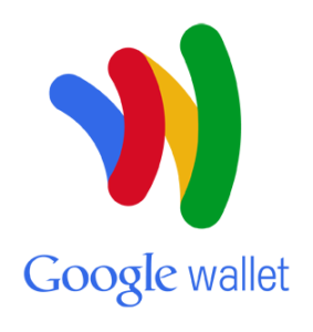 "Google Wallet Product Manager Robin Dua says that Google wants Wallet to ""electronify"" your wallet and become ""the central way [consumers] make purchases."" The scope of ambition behind this statement can't be overstated.  But that ambitious vision may never be fully realized."