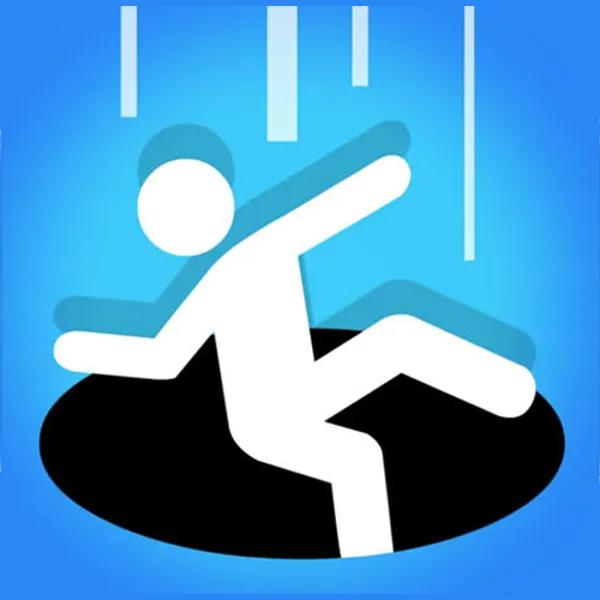 Quer Jogar Hole Io Jogue Este Jogo Online Gratuitamente No Poki Muita Diversao Para Jogar Quando Entediado Em Casa Ou Na Escola Ho Spiele Ipod Touch Android