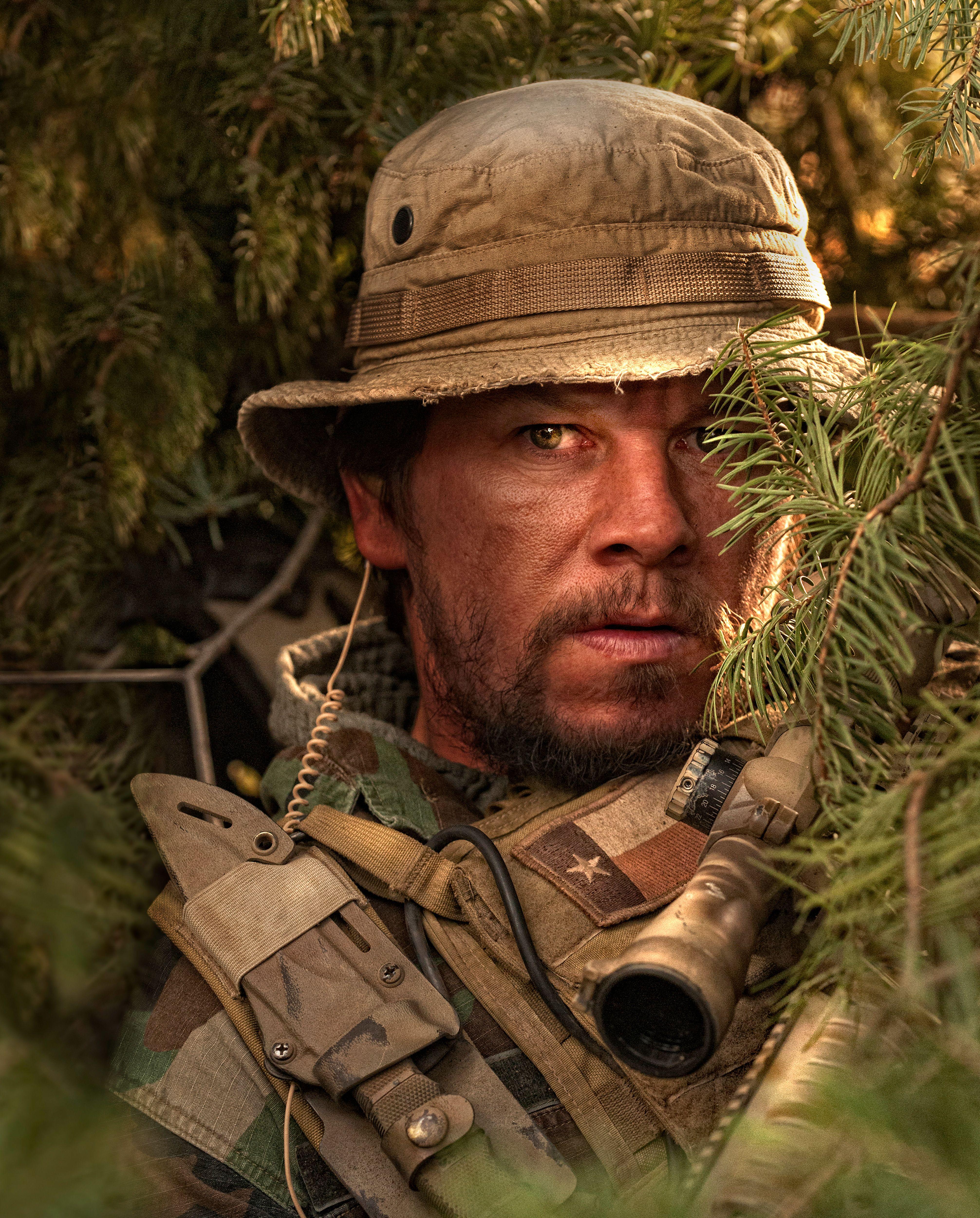 Lone Survivor (2013) | Military Movies | Pinterest ...