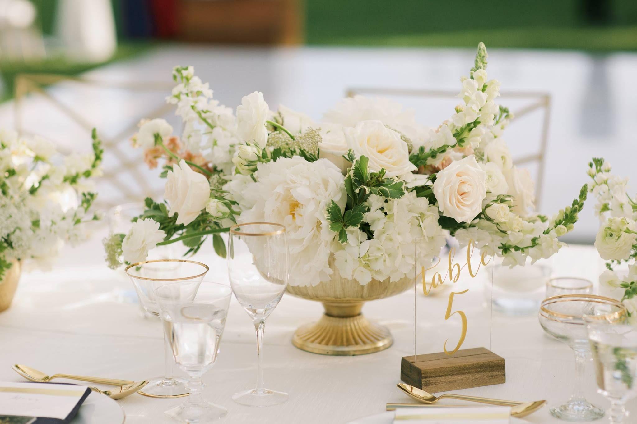 Luxury wedding table beauty - Belle Destination Weddings + Teresa ...