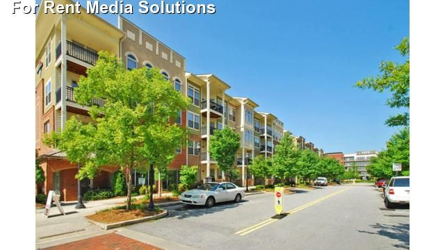Uptown Square Apartments For Rent In Atlanta Georgia Apartments For Rent Apartment Hunting Apartment