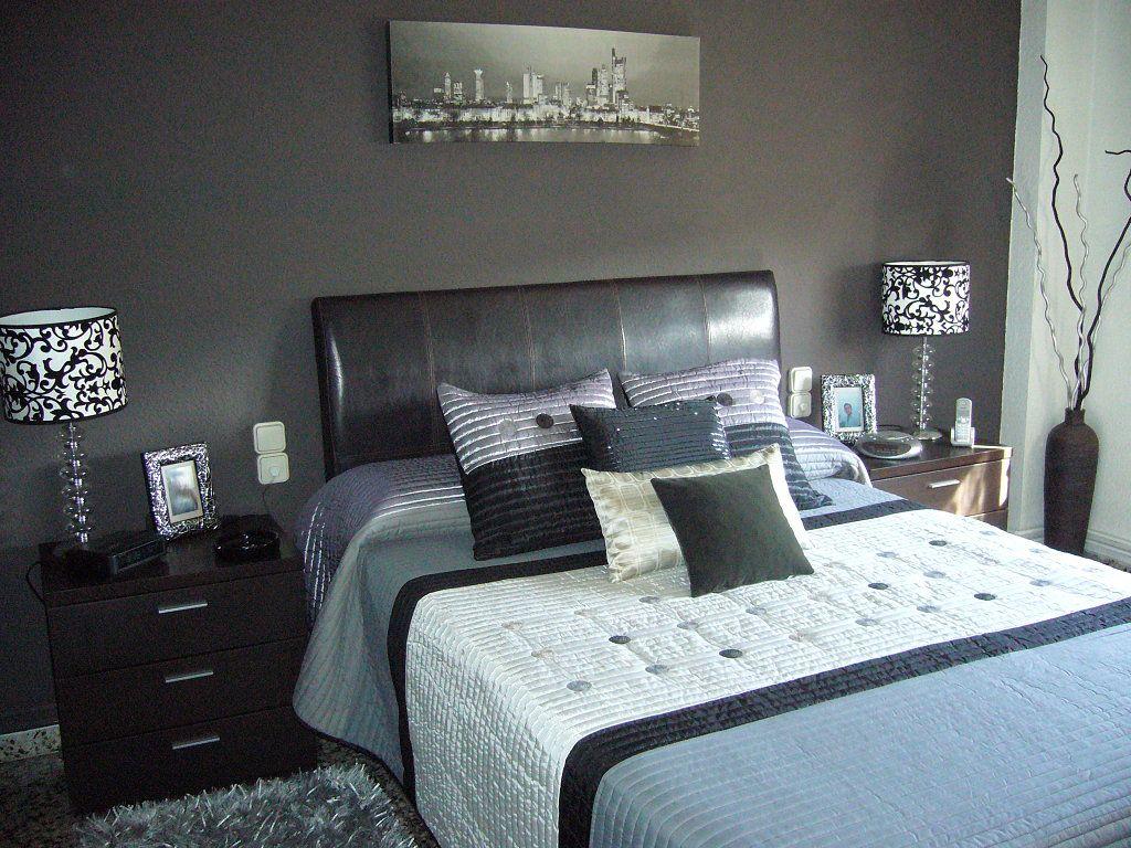 Mesitas De Dormitorio Matrimonio Color Wengue Buscar Con Google  # Muebles Wengue Color Paredes