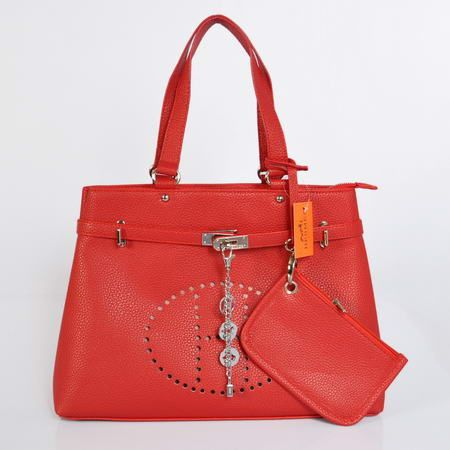 Hermes Bags Outlet 450021