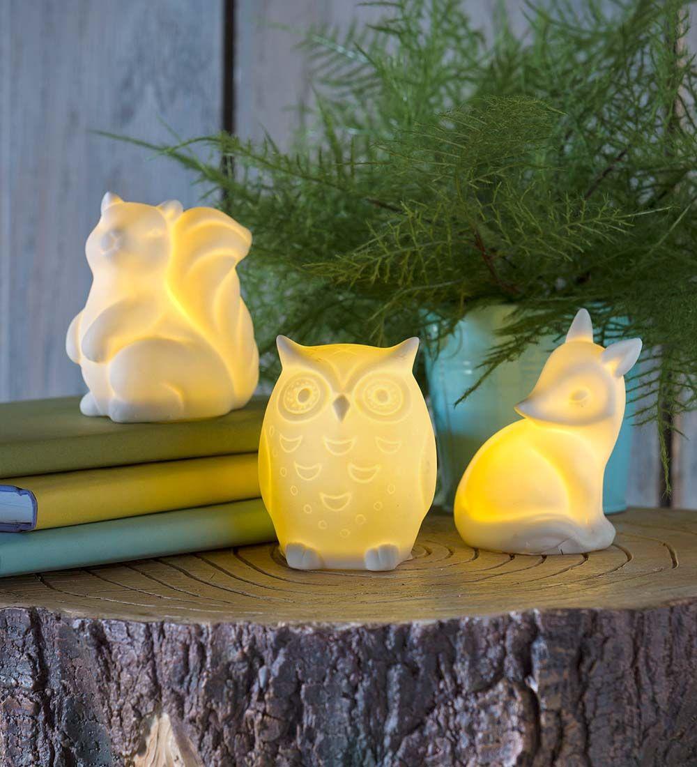 Best 25+ Nursery night light ideas on Pinterest