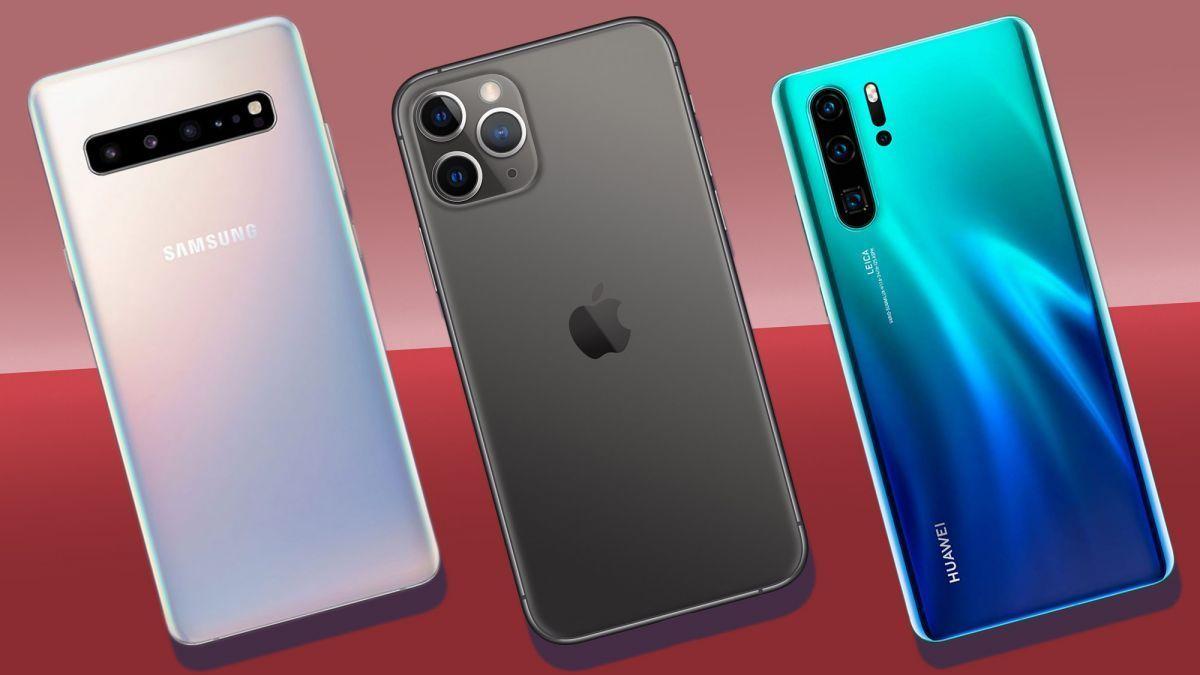 Pin By Sarkariresultline Com On Best Mobile Best Mobile Phone