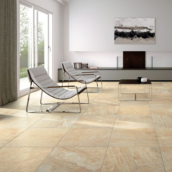 Products Daltile Floor Decor Tile Inspiration Daltile