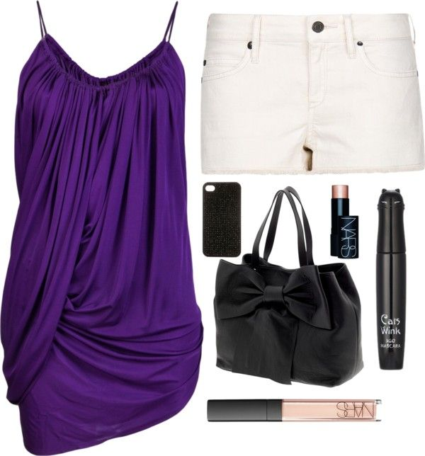 """Untitled #265"" by blondeprincess623 ❤ liked on Polyvore"
