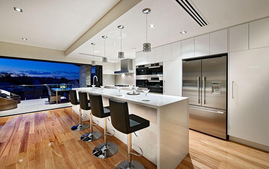 smart forms for indoors - Buscar con Google | Diseño epicúreo ...