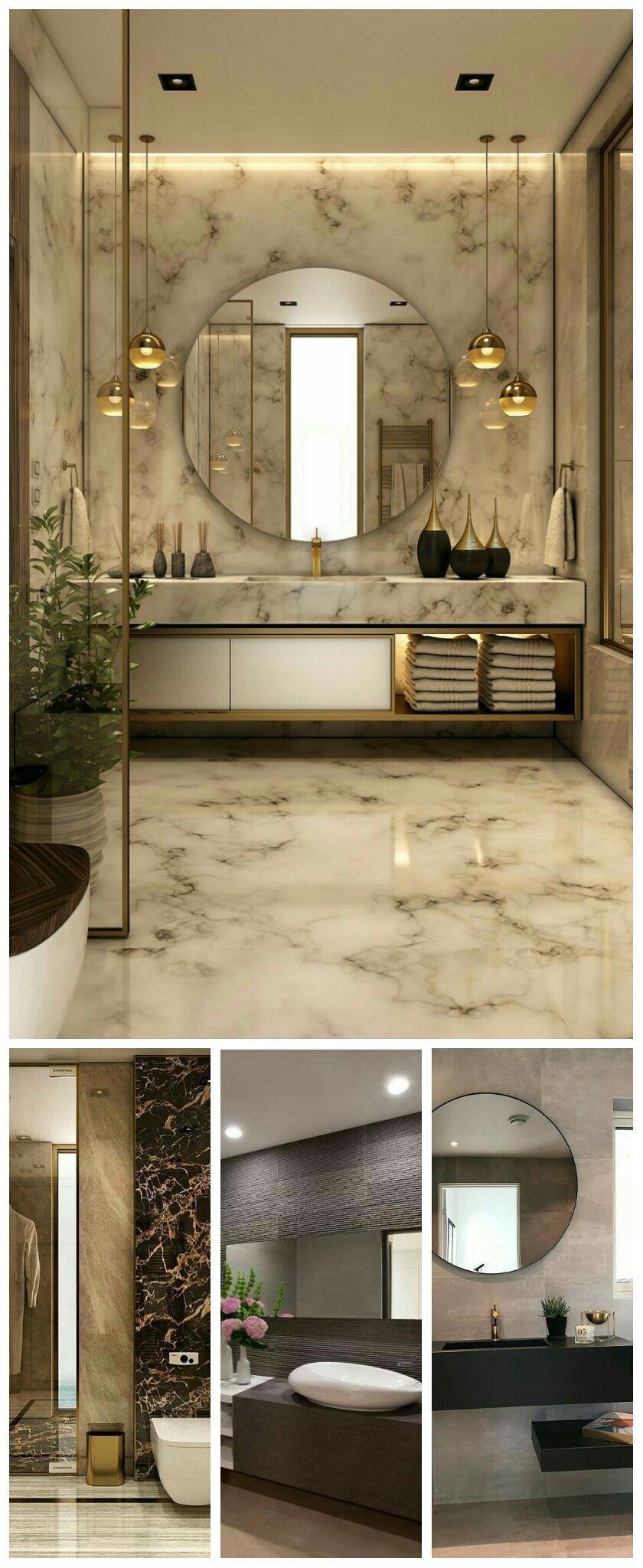 Washroom Decor Ideas Teal And Brown Bathroom Decor Grey Silver Bathroom Accessorie Luxury Bathroom Master Baths Top Bathroom Design Luxury Master Bathrooms