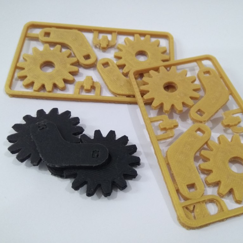 3d printing fidget kit business card yuvaldascalu 3d printer 3d printing fidget kit business card yuvaldascalu reheart Gallery