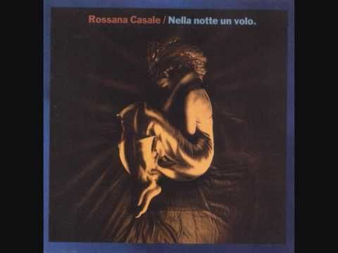 Rossana Casale   Fragile