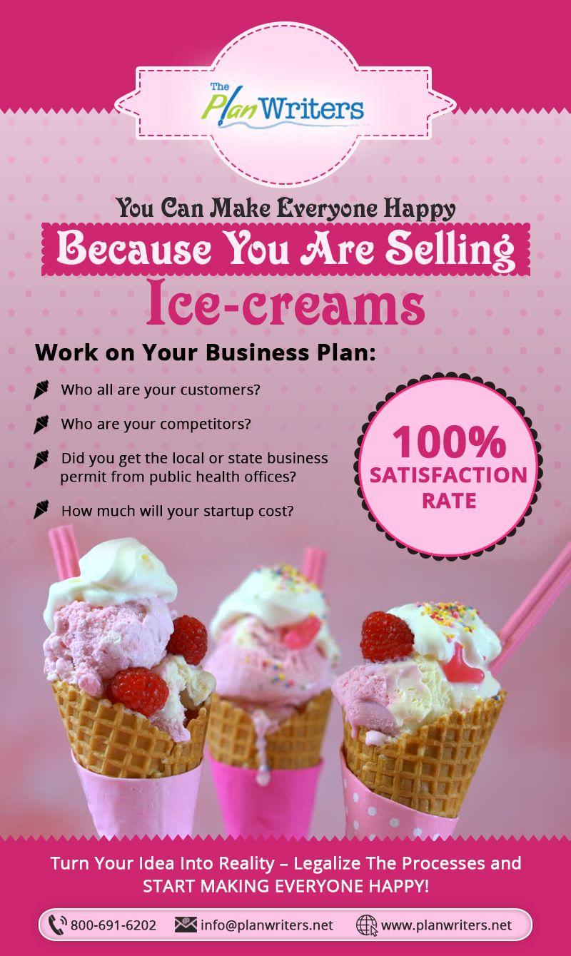 Business plan gelato critical thinking writing service uk