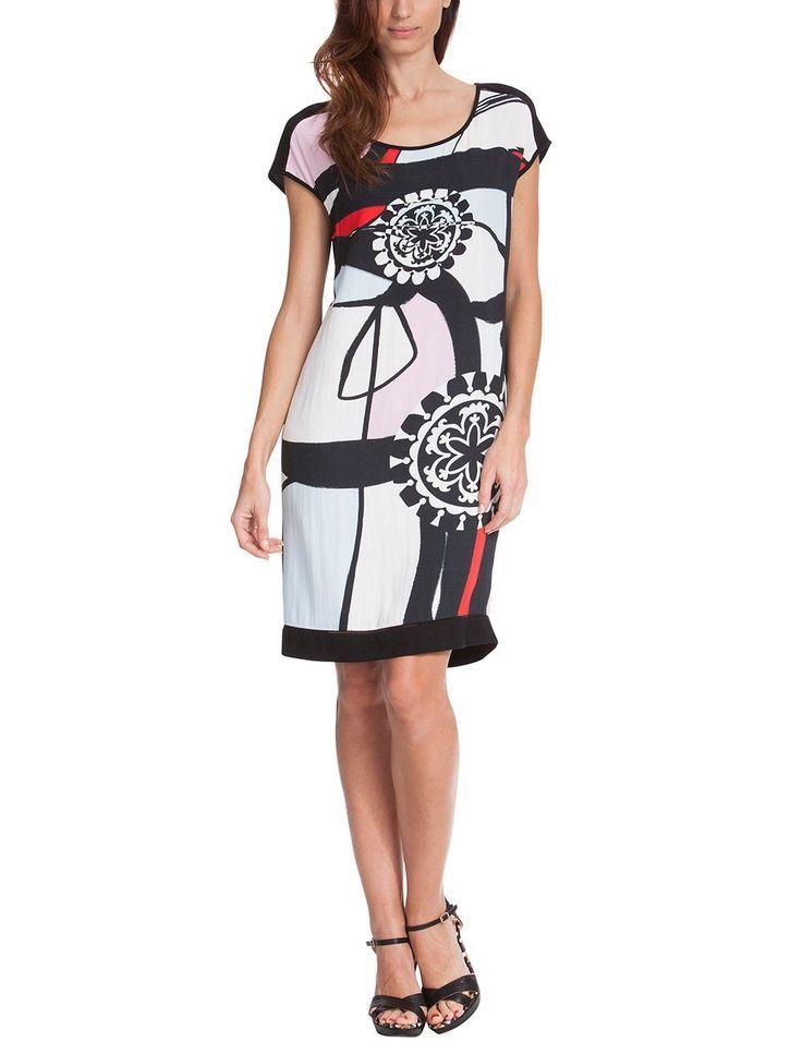 Modele Desigual Shaila Fashion Outfits Mini Dress
