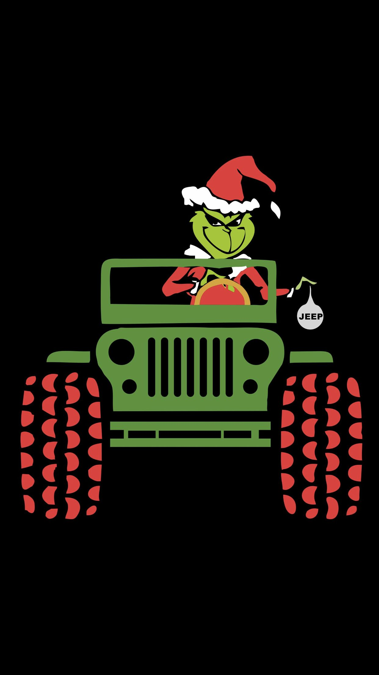 Pin by Sandie Drake on Cricut Mario characters, Jeep