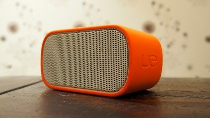 Best Bluetooth speakers 2019: the best portable speakers for