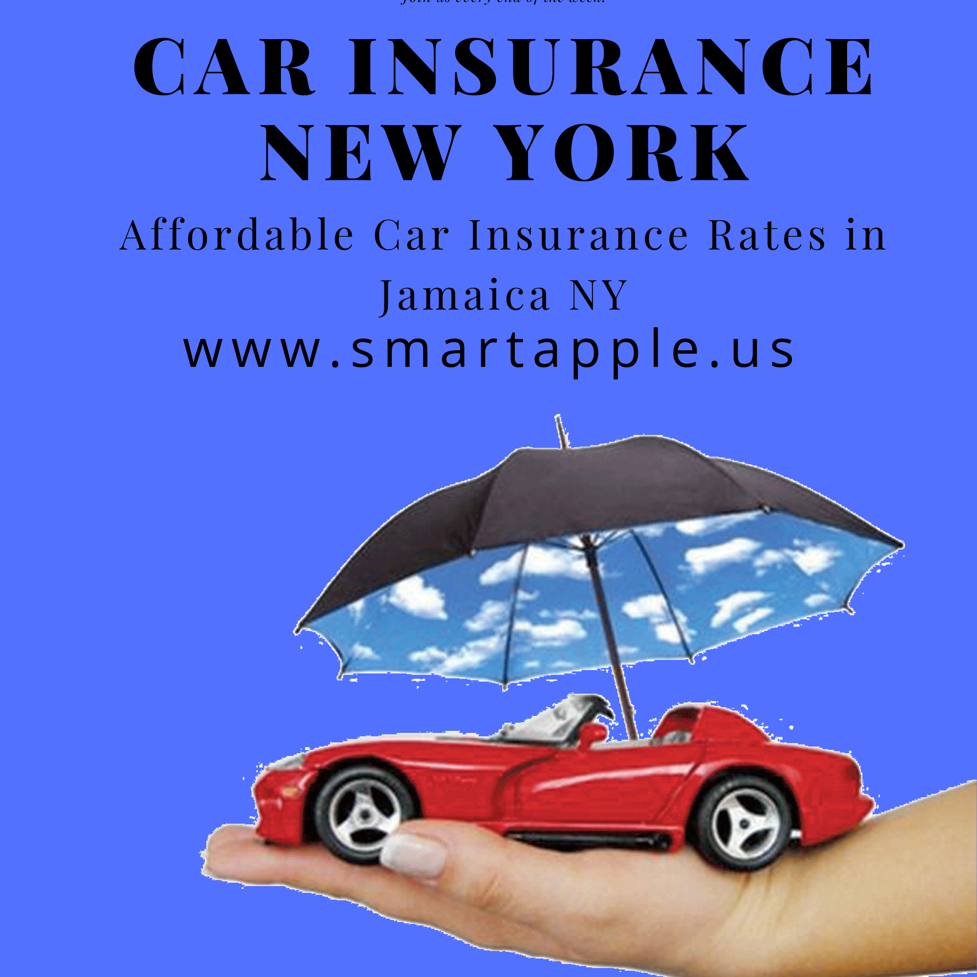 Pin By Smart Apple Insurance Brokers On Auto Insurance In 2020