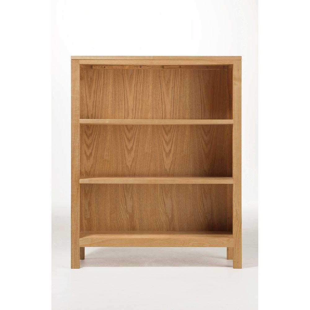 100 Small Bookcase Target Modern Luxury Furniture Check More At Http