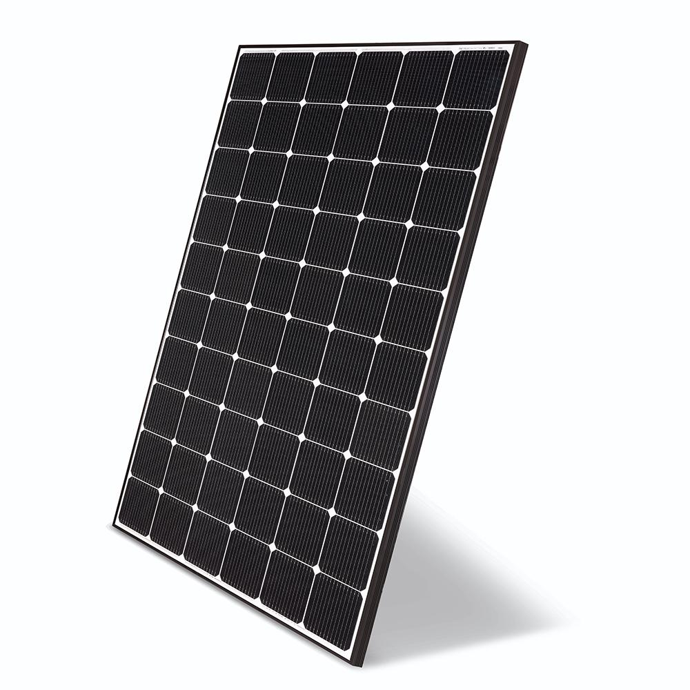 Sunrun Installed Home Solar Panel System And Battery Storage Best Solar Panels Solar Panels Solar Energy Panels