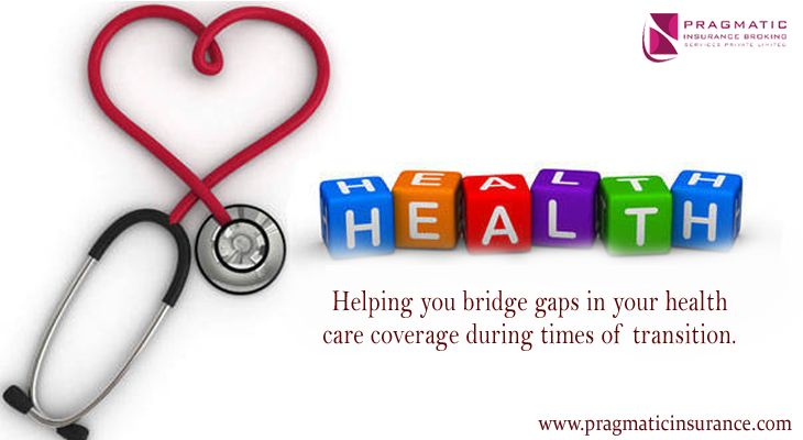 Health Care Insurance Helping You Bridge Gaps In Your Health Care Coverage Durin Health Insurance Companies Health Insurance Policies Medical Health Insurance