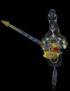 m Paladin Plate Shield Helm Lance on War horse Dark Matter RPG: Tokens para cenários de fantasia medieval