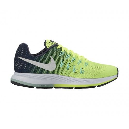 He'll speed by in boys' running shoes, boys' athletic shoes and other running  shoes for boys available at Academy Sports + Outdoors.