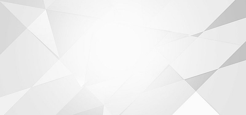 Flat White Background Pure White Background White Background White Background Wallpaper Plain white background images hd
