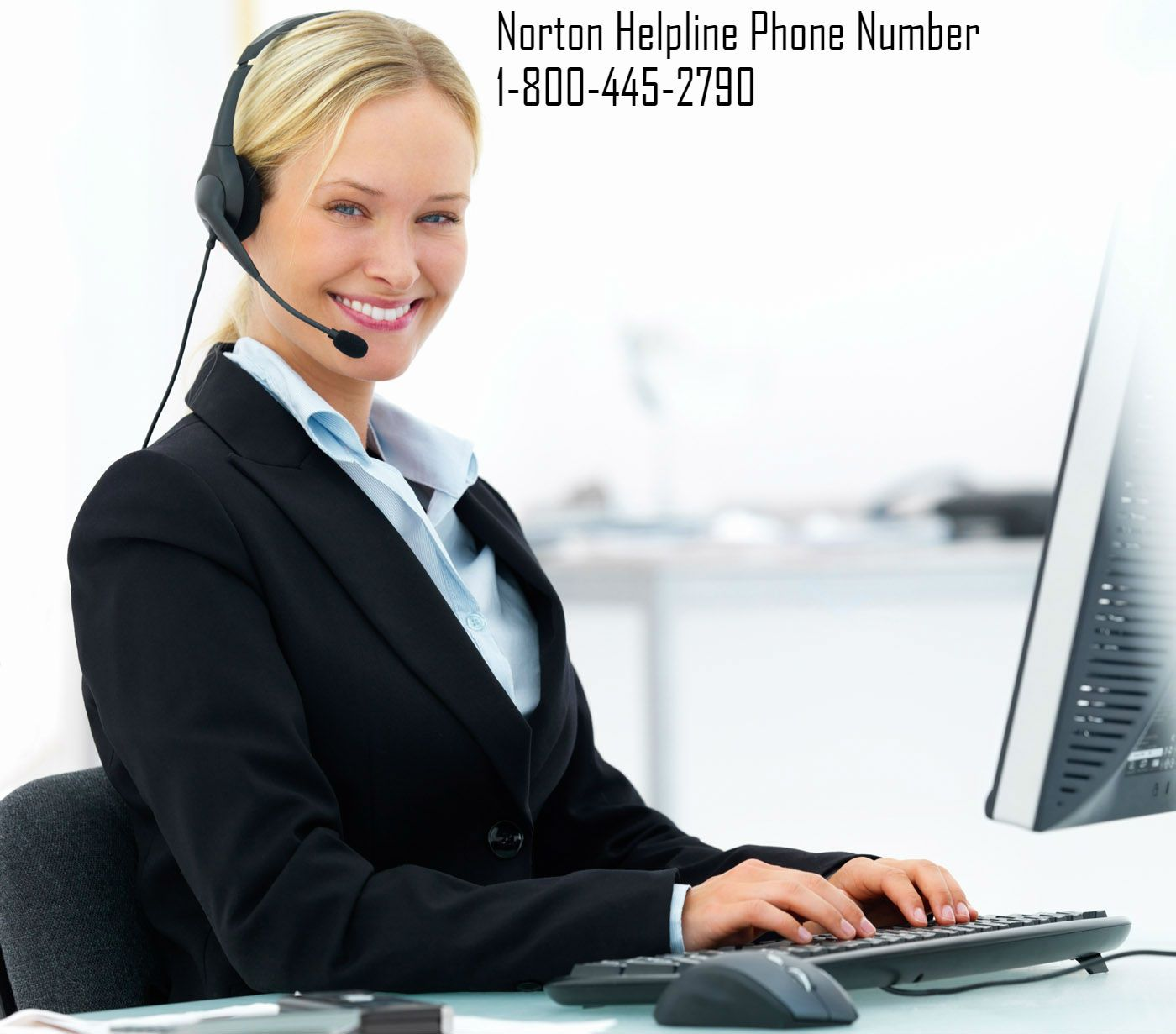Norton canada phone number 1800 445 2790. Norton customer