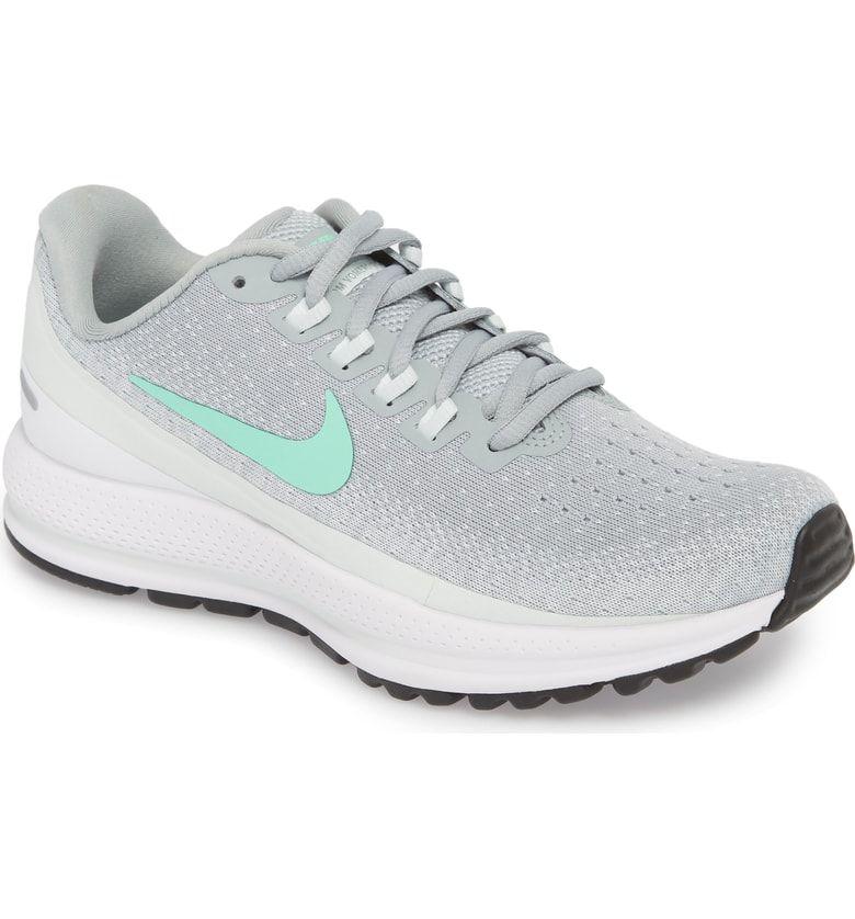 0952380b627e Air Zoom Vomero 13 Running Shoe