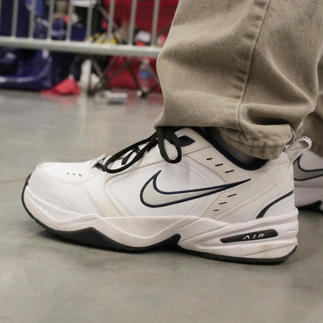 NIKE AIR SWIFT TRIAX (1998) | Vintage sneakers, Sneakers