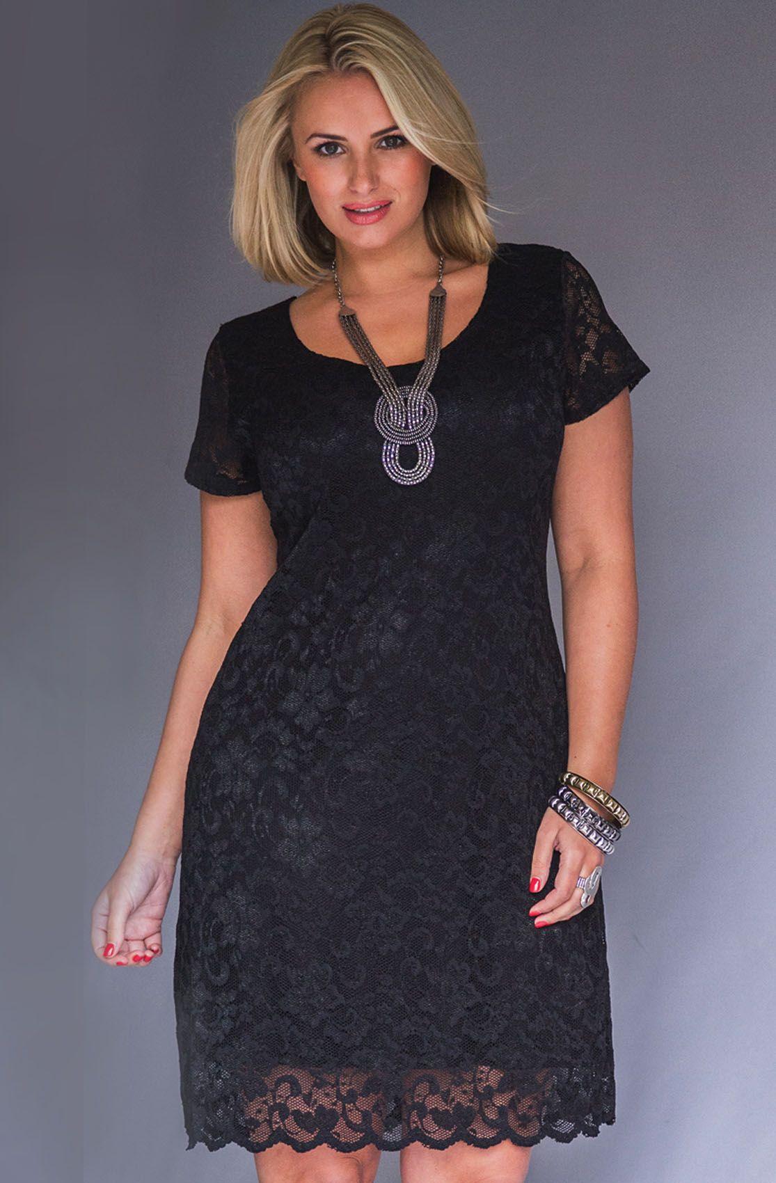 Cocktail dress size 22