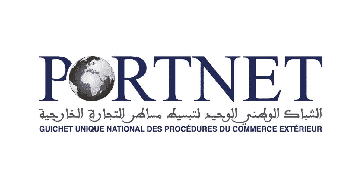 Portnet S A Recrute Des Conseillers Clientele Dreamjob Ma