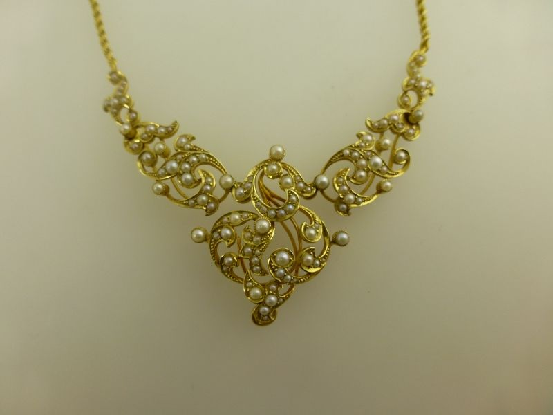 Fine Most Beautiful Jewelry Images - Jewelry Collection Ideas ...