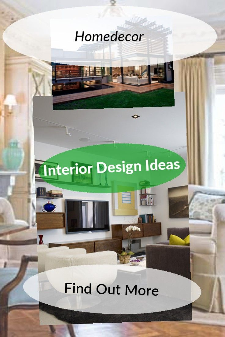 Interior design ideas get your inquiries answered by reading on   check this useful article going to the link at image also rh pinterest