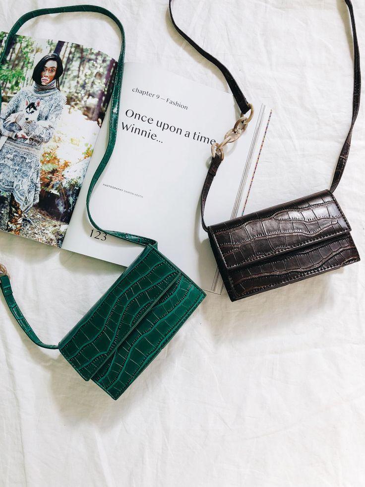 Photo of Verge Girl | Australia's Coolest Online Style Destination