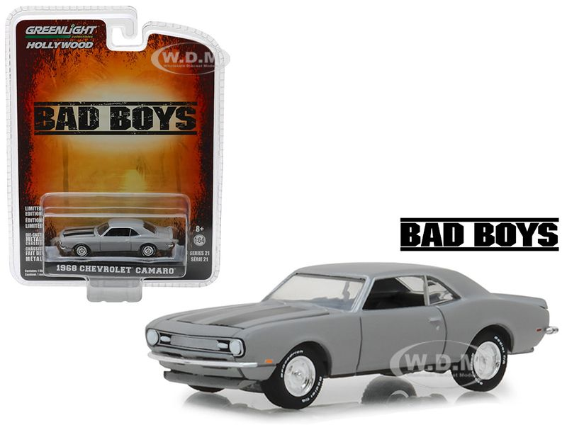 Pin On Best Model Cars