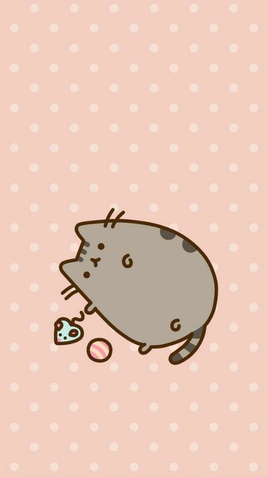 pin by bruna dias on pusheen pinterest pusheen