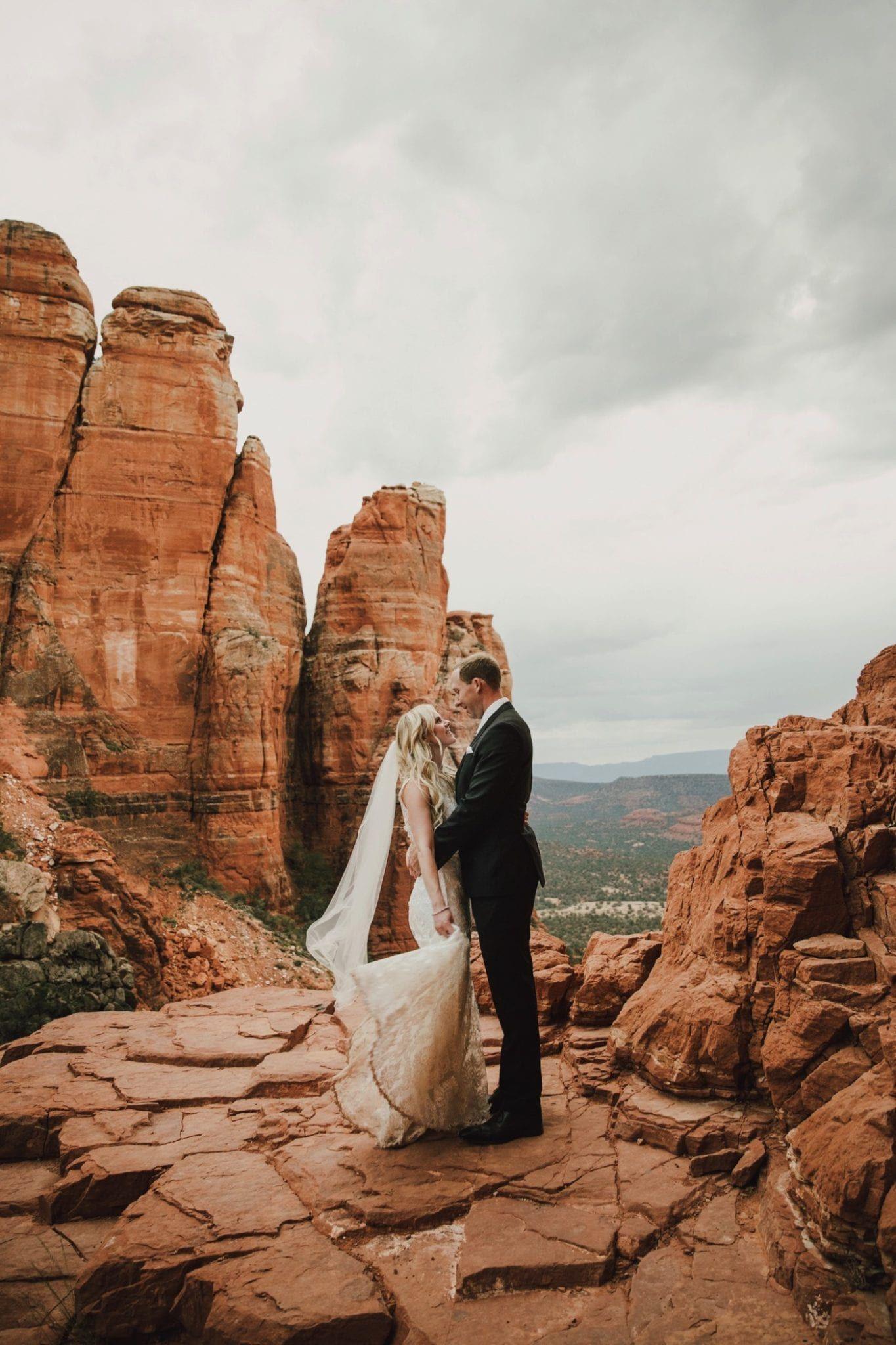 Blog | Jane in the Woods || Sedona & Destination Wedding Photographer, Planner & Florist
