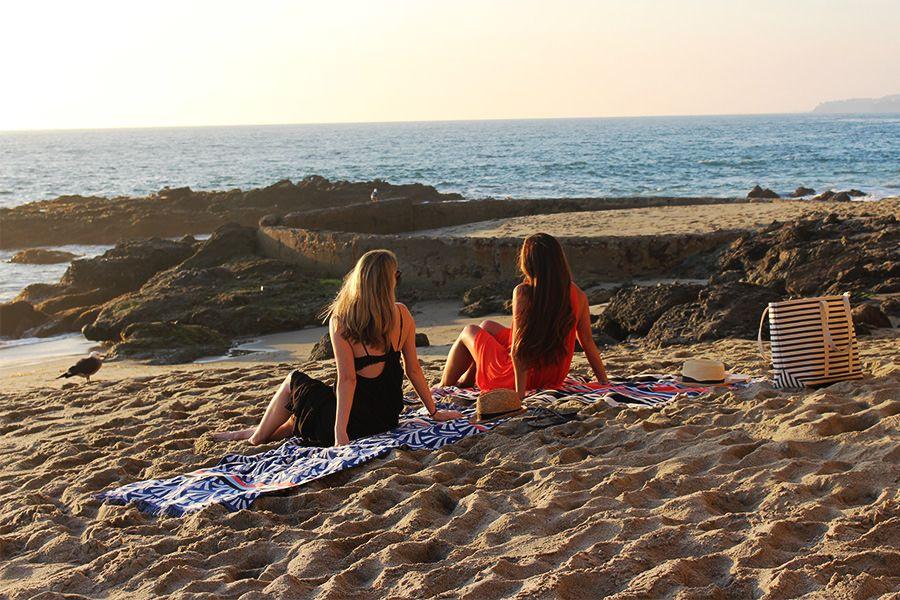 Explore What To Do In Laguna Beach