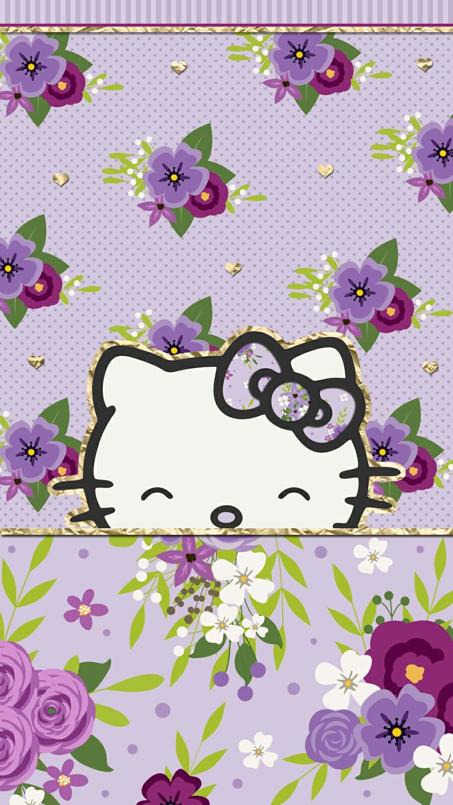 Great Wallpaper Hello Kitty Floral - 620270df9f676c5c7a186b5b8abc2e08  Perfect Image Reference_358183.jpg