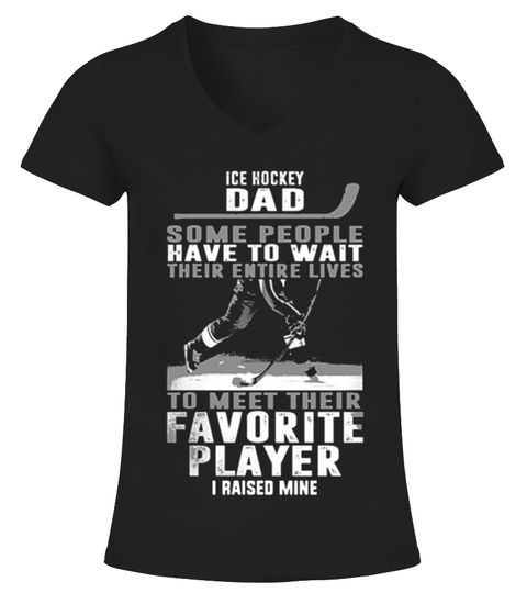ICE-HOCKEY-DAD-SOME-PEOPLE-HAVE-TO-WAIT hockey shirts for men, hockey shirts for boys, hockey shirts for girls, field hockey shirts for women, hockey shirts for kids, hockey jersey shirts for men, youth hockey shirts for boys, bauer hockey shirts for men, funny hockey t shirts for men, hockey t shirts for kids, hockey t shirts for men, hockey t shirts for girl