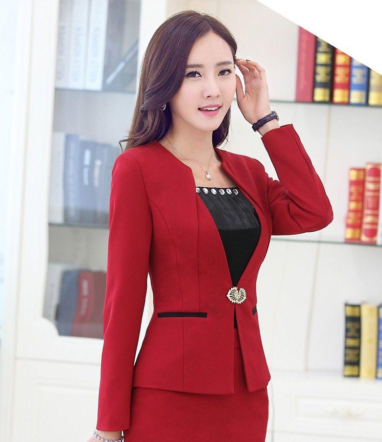 5698157e22e blazer para dama 2015 - Pesquisa Google