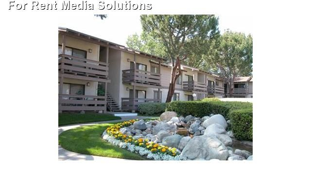 Raintree Apartment Homes Apartments For Rent In Brea California Apartment Rental And Community Deta California Apartment Apartments For Rent Renting A House