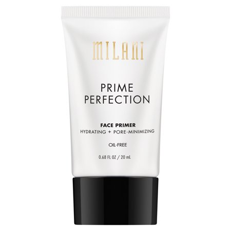 Pin By Dorothy Fox On Make Up Primer For Dry Skin Face Primer Face Primer For Dry Skin