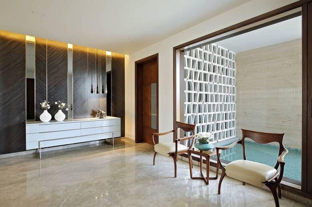 Exceptionnel Usine Studio : Architects | Interior Designer | Project Consultants    Vadodara, Gujarat. India
