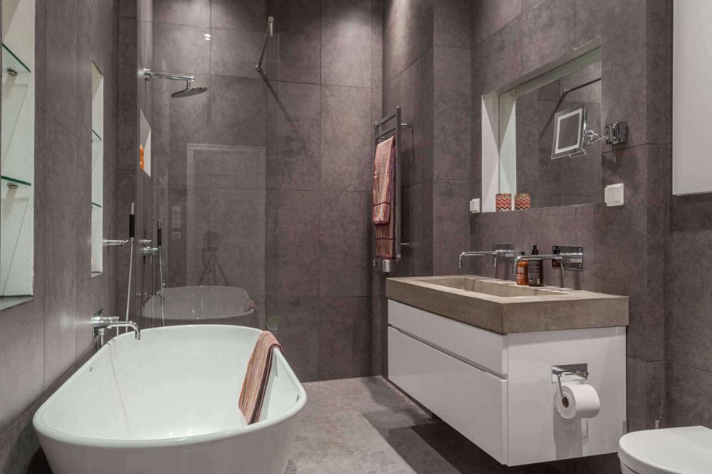 inspirational scandinavian bathroom design ideas the on bathroom renovation ideas nz id=98377