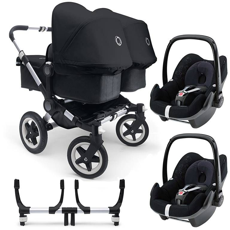 Bumbleride Indie Twin Stroller Review * Are you looking for the ...