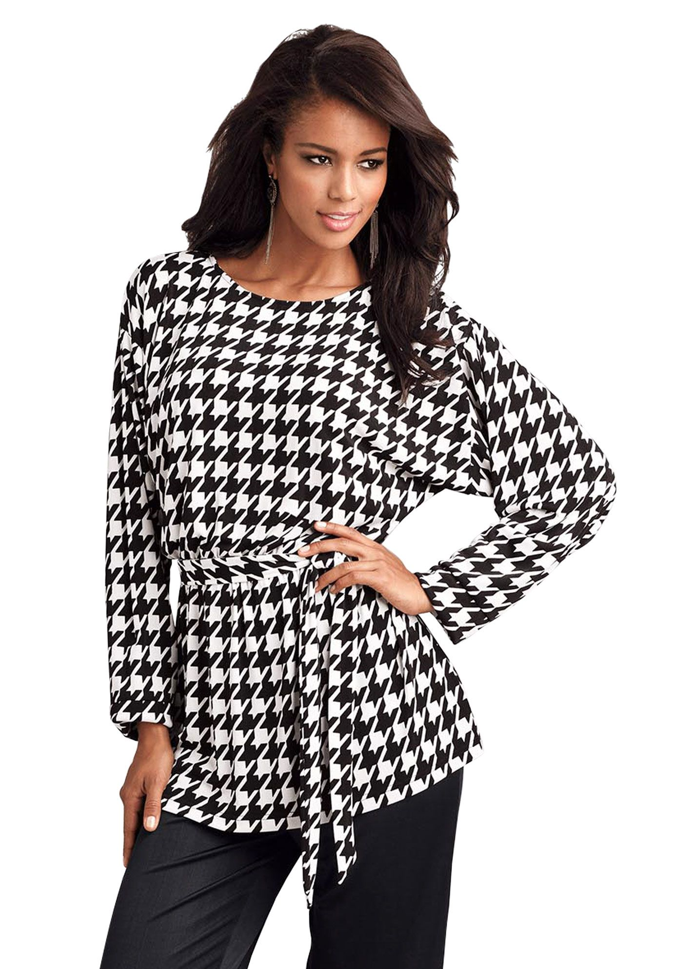 Plus Size Special Occasion: Separates & Sets for Women ...