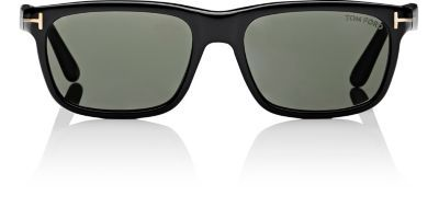 3bdc0a81f TOM FORD Hugh Sunglasses. #tomford #sunglasses | Tom Ford Men ...