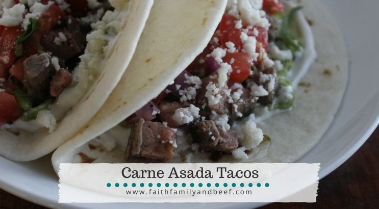 Carne Asada Tacos #asadatacos I don't want to brag, but these Carne Asada Tacos - they've described as life-changing. And not by me. Although, I can't say that I disagree. #asadatacos Carne Asada Tacos #asadatacos I don't want to brag, but these Carne Asada Tacos - they've described as life-changing. And not by me. Although, I can't say that I disagree. #asadatacos Carne Asada Tacos #asadatacos I don't want to brag, but these Carne Asada Tacos - they've described as life-changing. And not by me. #asadatacos